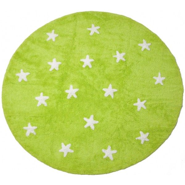 Kinderteppich grün rund  Die besten 20+ Kinderteppich grün Ideen auf Pinterest | Baby ...