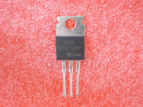Mip2e1dmy | IC chips | Chips