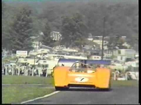 1971 Mid-Ohio Can-am