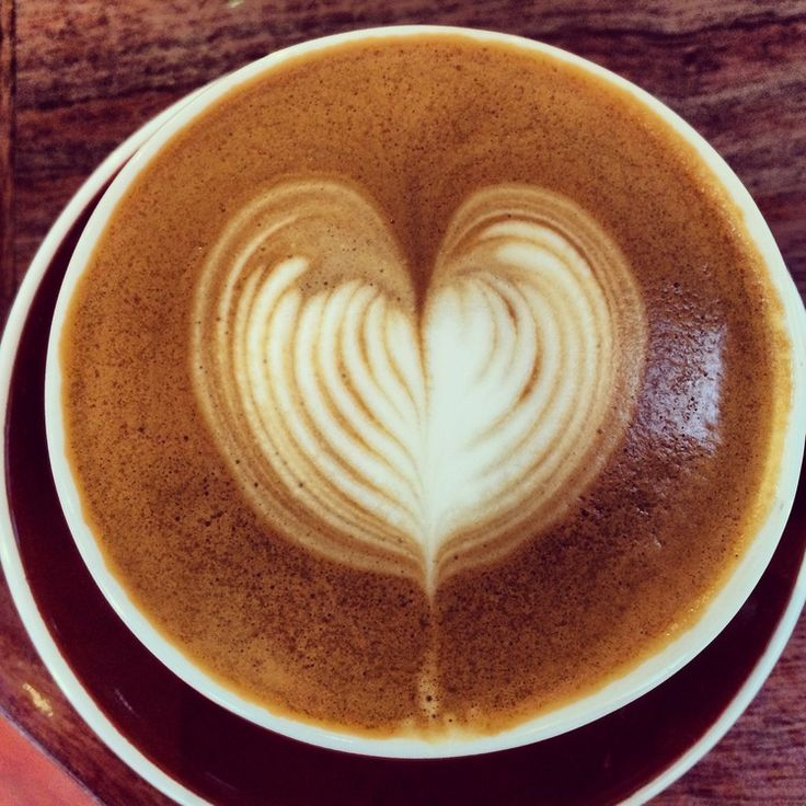 Daylight Mind Coffee Company - Coffee House, Restaurant, Bakery, Roaster, Coffee School, Private Events. Kailua-Kona, Hawaii