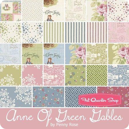 32 Best Anne Of Green Gables Images On Pinterest Green