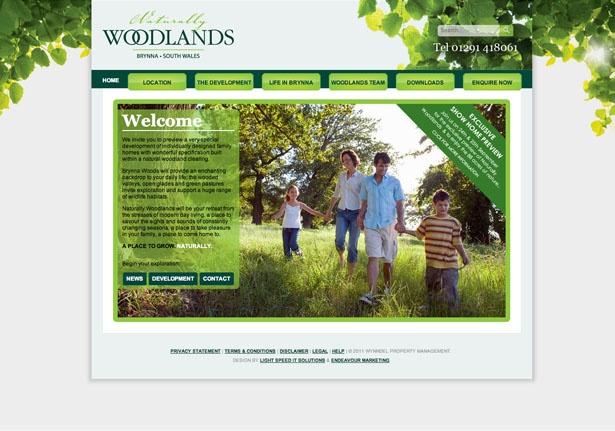 Wynndel Property Management