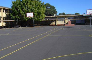 Need a neat and long-term pathway solution? Contact J&E Asphalt and Civil. This company is one of the leading asphalt companies in Sydney that offers a wide range of asphalting services. From driveways to carparks, sports courts, roads and more, J&E Asphalt and Civil will surely provide you with quality asphalting! Call (02) 9627 1628 now or visit http://www.jeasphalting.com.au/.