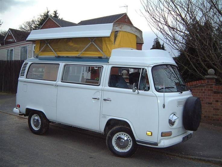 importers of california volkswagen camper van buses on. Black Bedroom Furniture Sets. Home Design Ideas