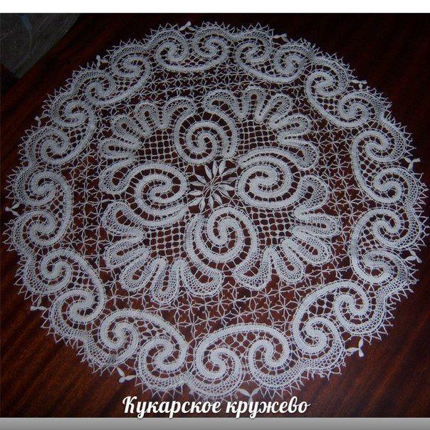 Салфетки | 31 фотография | ВКонтакте