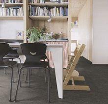 Inspirerende interieurs | Designvloeren in laminaat, parket en vinyl. Kom langs bij onze winkel in Rijswijk om de mogelijkheden te bekijken!