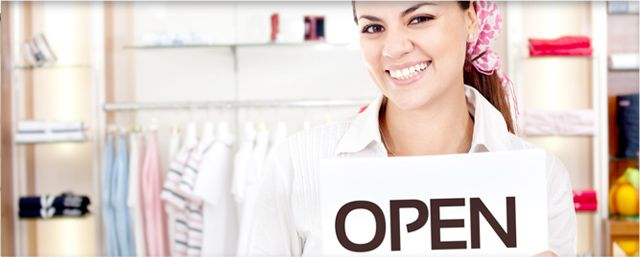 Money is the problem to expend you small business. But today we have an option as leasing. Many business owners will be taking advantage of the opportunity. Start up business financing is easy now.  #EquipmentLeasing