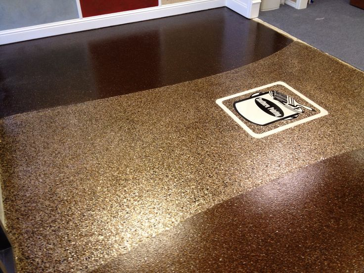 65 Best Images About Garage Floors Epoxy Floors On