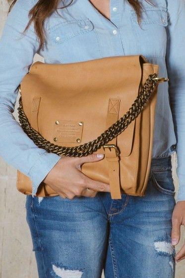 O My Bag Sleazy Jane