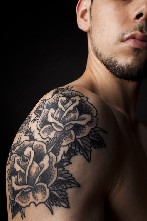1923 best images about ink on pinterest samoan tattoo for Best tattoo artist in jacksonville florida