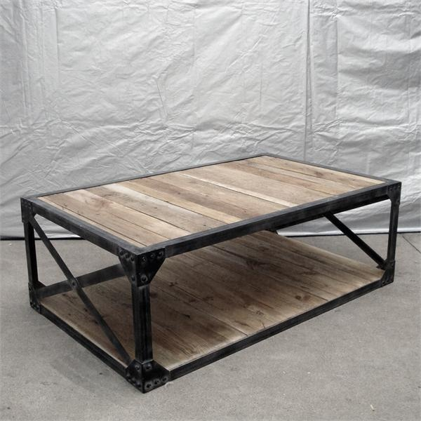 distressed industrial furniture. coffee table great website for distressed furniture industrial f