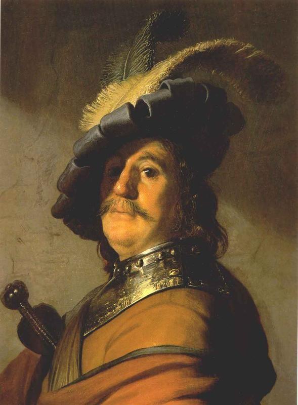 159 best images about Artist: VAN RIJN, Rembrant ...