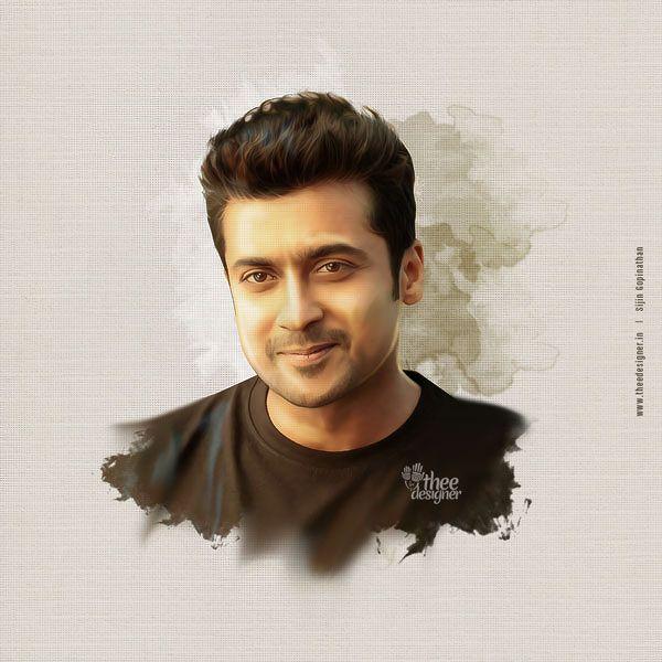 Best 25+ Surya Actor Ideas On Pinterest