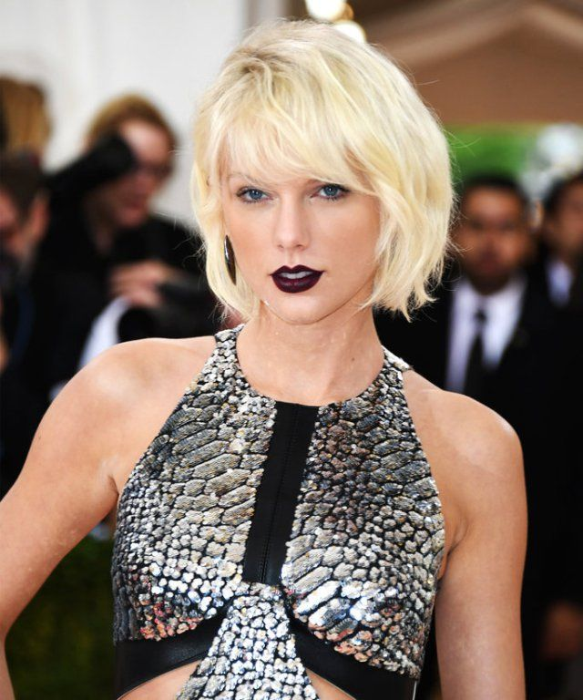 11 best Taylor Swift images on Pinterest Taylor swift hairstyles - sch ller k chen gala