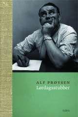 Tiden Norsk Forlag - Lørdagsstubber