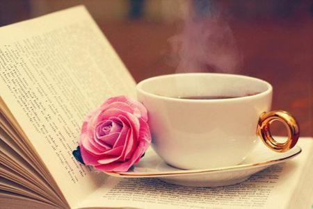 @LeThédeCathy Thé, Tisanes, Infusions : des boissons énergisantes, un bienfait pour le corps & l'esprit #teatime #tea