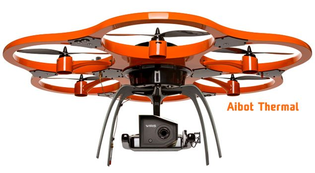17 Best Images About Drone Technology On Pinterest