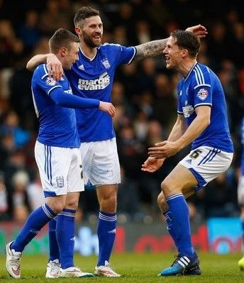 Our Bolton v Ipswich Betting Preview! #football #championship #sports   #betting #bolton #bwfc #itfc #ipswich #checkitout #pinterest
