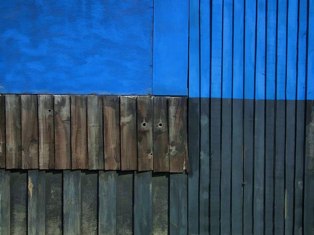 Peculiar Notions: 22 Eye-Catching Examples of Abstract Photography | Light Stalking