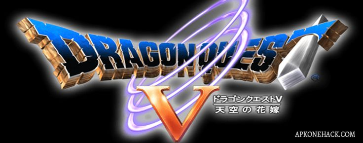 DRAGON QUEST V is an Role Playing game for android Download latest version of DRAGON QUEST V MOD Apk + OBB Data [Unlimited Money] 1.0.2 for Android from apkonehack with direct link DRAGON QUEST V Apk Description Version: 1.0.2 Package: com.square_enix.android_googleplay.dq5  160 MB  Min:...