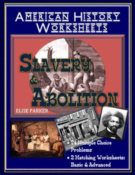 slavery and multiple choice worth Question 13 (multiple choice worth 5 points) american history questions slavery and servitude.