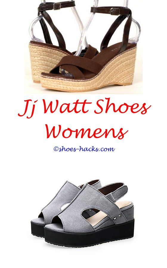 Do Theyake Size  In Womens Shoes
