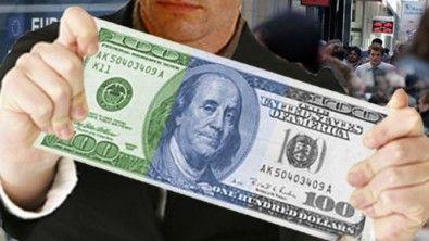 Dólar oficial y dólar blue hoy – Cotización dolar blue |