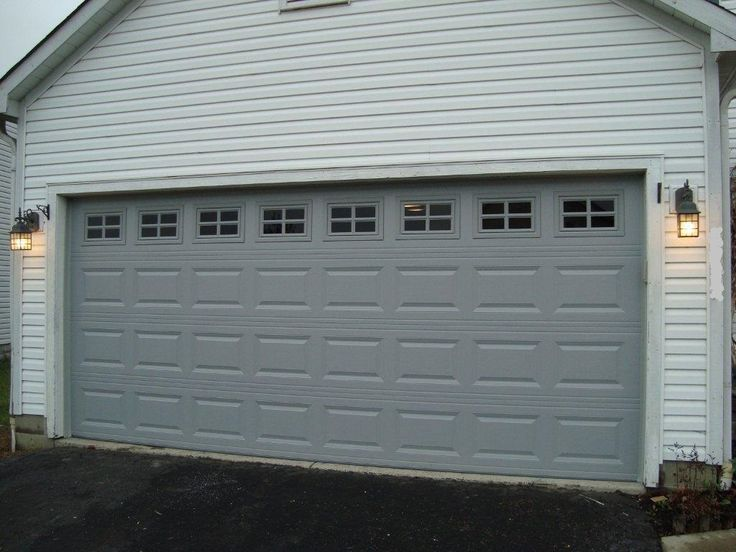 find this pin and more on chi garage door installs by