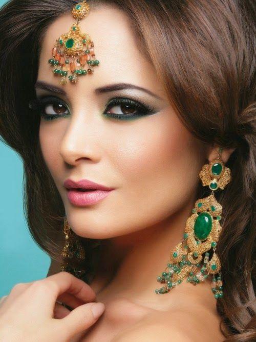 abbastanza Ragazze indiane su Pinterest | Persone indiane, Danza in india e  JD01