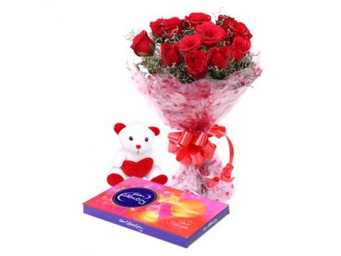 #FlowersDeliveryInBangalore #SendCakesToBangalore #GiftsDeliveryBangalore #CakesToBangalore Call : 08585927300 E-mail : info@Giftcarry.com  Giftcarry.com  https://www.giftcarry.com/send-flowers-delivery-in-bangalore