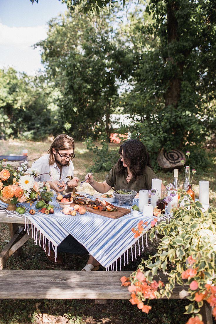 233 best summer entertaining images on pinterest west elm
