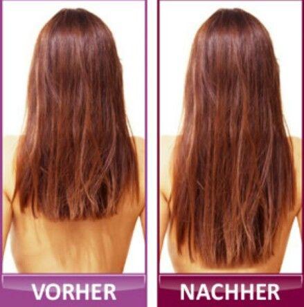 Haare schneller wachsen lassen. Ganz einfach: Wasser kochen, Rosmarin dazu und 15 Minuten ziehen lassen. Jeden Abend und Morgen in die Haare sprühen. Hab es selbst ausprobiert.