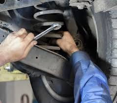 Radiator Repair Calgary