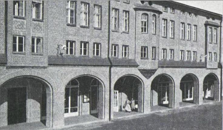 Nikiszowiec_1913.jpg (1155×674)