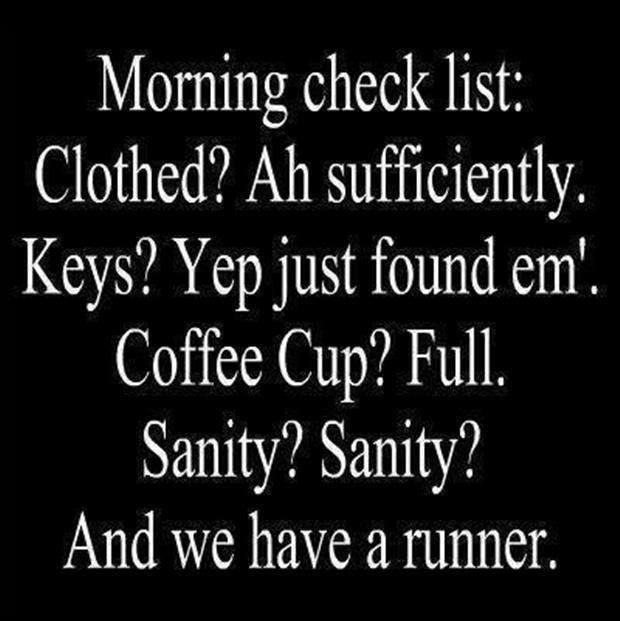 Quotes About Saying Stupid Things: 25+ Best Ideas About Good Morning Funny On Pinterest