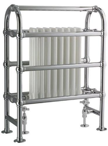 Radiateur sèche-serviettes à eau chaude - BELLE EPOQUE : REGENCE D12 - ArchiExpo