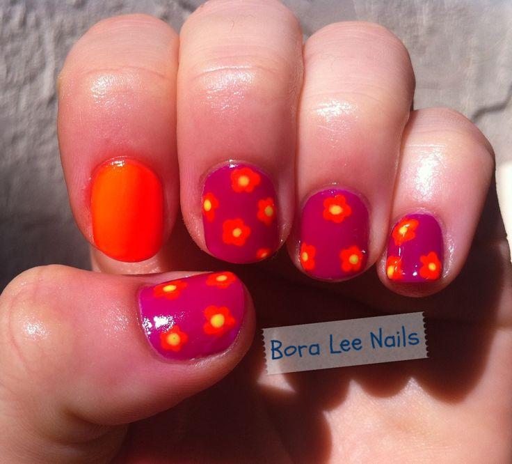 48 best gel polish wishlist images on Pinterest   Gelish nails, Nail ...