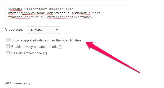 How to Optimize Your Small Business Video on YouTube http://www.tuberads.com