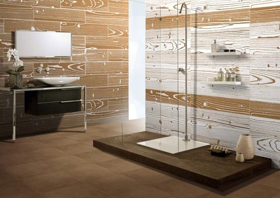 Baño-con-revestimiento-UON-UON de 14oraitaliana