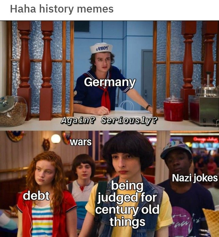 25 Funny Memes Compilation 2019 30 In 2020 Historical Memes History Memes Funny Memes