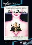 Mama Dracula [DVD] [English] [1980]