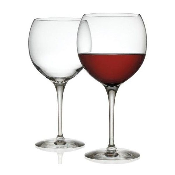 42 Best Images About Extra Large Wine Glasses On Pinterest