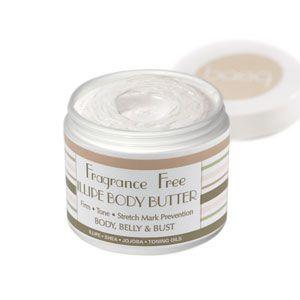 Fragrance-Free Illipe Body Butter | basq - amazing stuff!: Butter Skin, Basq Illip, Mega Rich, Fragrancefr Illip, Butter Fragrance, Fragrance Free, Illip Body, Free Illip, Body Butter