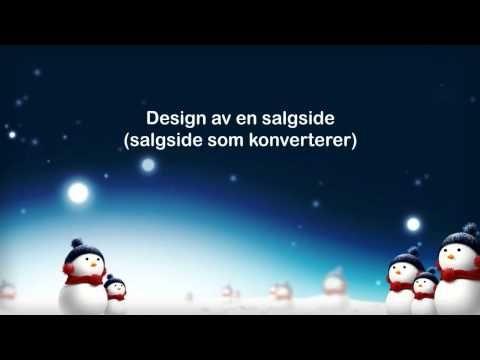 juletilbud hos SEO-Norge.com