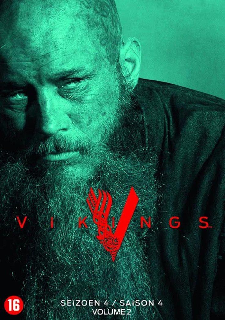 Préférence Les 25 meilleures idées de la catégorie Saison 2 viking sur  EW54