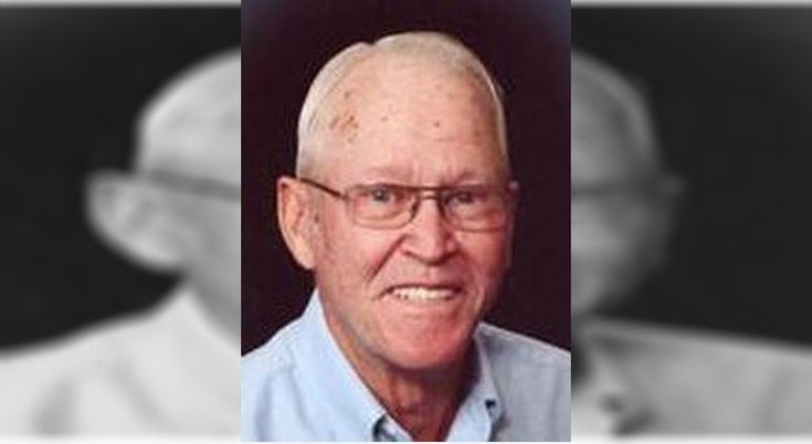BOISE CITY, Okla.– After two years, investigators are still looking for clues in thehorrificmurder of an elderly man.  In June 2013, 77-year-old Charles Nieman and his wife stopped at the Loaf-'n-Jug convenience store in Boise City to get gas.  Authorities say Nieman was outside his vehicle when a Hispanic man walked up to him and demanded his wallet.