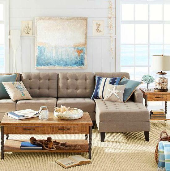 1000 Images About Living Room Decor On Pinterest: Shop & DIY Images On Pinterest