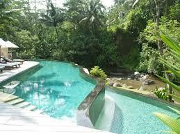 Pool selber bauen beton  Best 20+ Pool selber bauen ideas on Pinterest | Schwimmbad selber ...