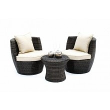 Boston Stacking Set. More details available online at http://selectfurnishings.me/cadiz-collection/balcony-sets/boston-stacking-set.html#