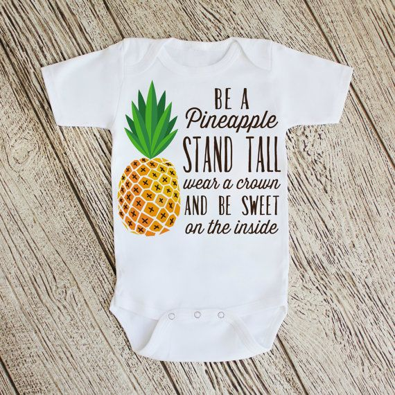 Hey, I found this really awesome Etsy listing at https://www.etsy.com/listing/287369685/be-a-pineapple-stand-tall-wear-a-crown